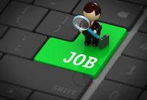 Job Hunting | Africa Job Board / The struggles of job searching