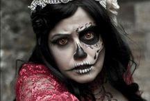 Halloween .... BOO!