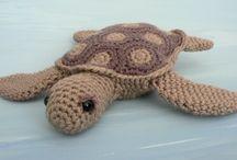 Molls knit