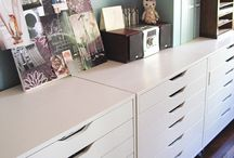 Sideboard / Furniture