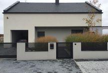 House&garden