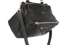 Handbags to buy
