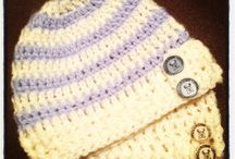 Wooly Creations~