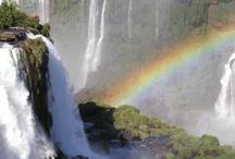Traumreisen / Atemberaubende Reiseziele in ganz Südamerika, Mittelamerika und der Karibik
