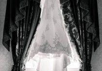 Wedding dresses / Wedding and bridesmaid dresses - wedding outfits