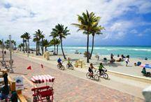 Florida life!