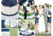 wedding style / wedding image