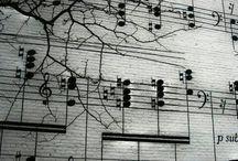 müzik görselleri