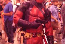 cosplaynspirador.
