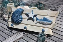 Nautical Decor & Art / Nautical Decorations and Artwork for you houme