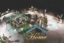 Championsgate Resort Florida / The All New Championsgate Resort in Florida features 4-8 Bedroom Vacation homes just minutes to Disneyworld.  Great Investment Opportunity