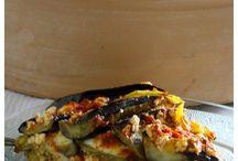 ¤ BBQ◆ Summer's recipes ¤