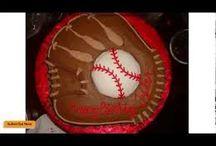 mens birthday cakes
