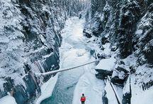 CHADAR RIVER TREK / Planning for trekking in #Leh #Ladakh? Join #Himalaya #Destination on #Chadar #Trek Package 2017 because Chadar trek is a thrilling and #Frozen #River trek in India.