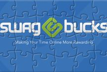 Puzzle Day / by Swagbucks Official