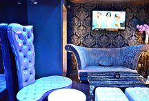 » Klimt Night Club | Madrid | Spain «