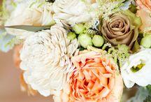 Flower Trends & Designs