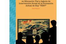 Formación Educación y Libros
