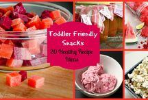 Snack Ideas / Snack ideas, snack recipes, snacks for kids, after school snacks, snacks for toddlers, snacks for preschool, easy snack ideas, snacks, best snacks, favorite snacks, fun snacks, healthy snack ideas, healthy snacks