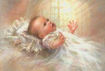 Chrzest św