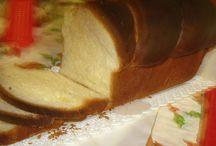 Pan brioche di Ravaioli