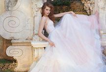 Beautiful Ballgowns