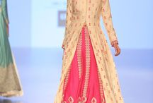 Bridal Lehenga / Best of Designer Lehengas for the perfect Indian Wedding
