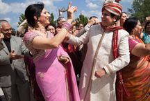 Best of Indian Weddings