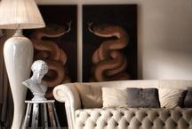 Interior design atmosphere / interior design and photo set by andrea bonini luxury interior & design studio