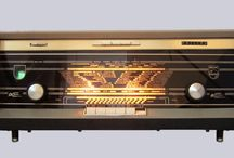 Paerson Vintageradios