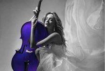 Mujeres con Talento Musical