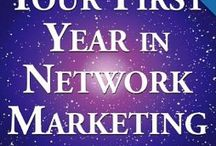 Read Between the Lines ~ Power Books / A really great introduction to Network Marketing and what you want to do in your first year - lots of great practical words of wisdom / by Sandie Martins-Toner
