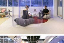 biuro relax zone