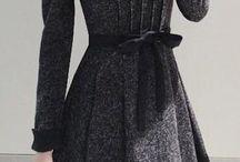 rochii toamna/iarna