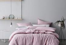 Spare bedroom scheme