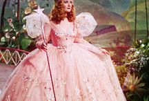 Glinda The Good!