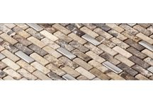 Beautiful Mosaic Tile / by HomeThangs.com Store