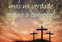 Só Deus