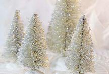 KARÁCSONY / karácsonyi készülődés