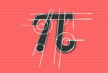 Pi Day / In 2015 Pi Day will be EPIC. Get ready for Mathematics madness on 3.14.15 when the time 9:26:53, corresponds to the first 10 digits of pi (3.141592653).  / by PowerMyLearning