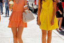 Bella Thorne &Zendaya