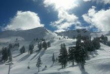 Tahoe Lifestyle