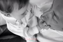 Familyphoto / Myloves