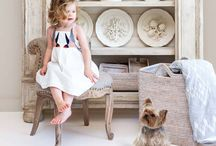 BellaChes / Give exquisite. Gifts for the home, baby, four-legged friends, men and women.  shopbellaches.com 1000 Highland Colony Parkway, Ridgeland, MS 39157, United States 601.605.2239