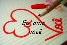 i love you Luan Santana