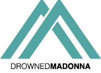 DrownedMadonna.com