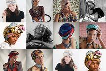 Hijabi Style :)