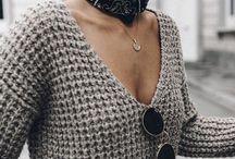 bandana pescoço