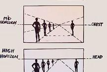 Perspektiv.