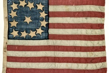 Geschiedenis amerika / by Carro De jong
